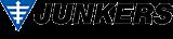 Servicio Técnico Junkers Logo